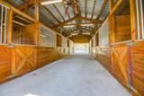 2858 Palm Deer Drive - Photo 65
