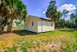 2858 Palm Deer Drive - Photo 73