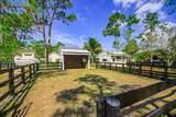 2858 Palm Deer Drive - Photo 74