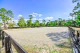 2858 Palm Deer Drive - Photo 77