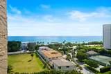 4748 Ocean 11A Boulevard - Photo 6
