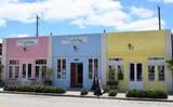538 Northwood Road - Photo 1