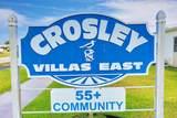 2844 Crosley Drive - Photo 24