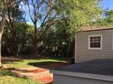 525 Flamingo Drive - Photo 9
