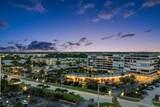 3550 Ocean Boulevard - Photo 9