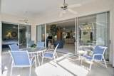 9411 Poinciana Court - Photo 26