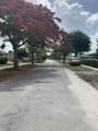 10130 Montego Bay Drive - Photo 9