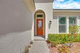 15993 Whippoorwill Circle - Photo 16