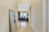 15993 Whippoorwill Circle - Photo 17