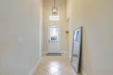 15993 Whippoorwill Circle - Photo 18