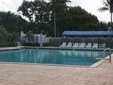 7330 Ashley Shores Circle - Photo 42