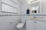 2500 Fiore Way - Photo 8