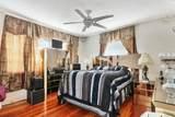 5105 Olive Avenue - Photo 18