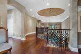17694 Circle Pond Court - Photo 41