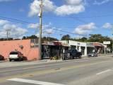 811 Belvedere Road - Photo 2