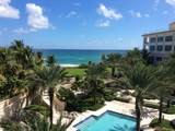3000 Ocean Boulevard - Photo 3
