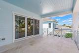 2384 Silver Palm Road - Photo 32