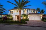 2384 Silver Palm Road - Photo 46