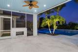2384 Silver Palm Road - Photo 54