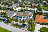 2384 Silver Palm Road - Photo 60