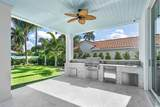 2384 Silver Palm Road - Photo 9