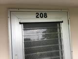 208 Andover H - Photo 13