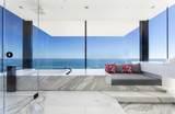 3833 Ocean Boulevard - Photo 18