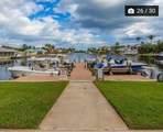 9210 Yacht Club Circle - Photo 34