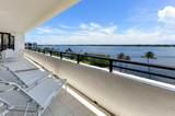 3100 Ocean Boulevard - Photo 4