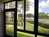 5100 Las Verdes Circle - Photo 16