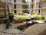 5100 Las Verdes Circle - Photo 30
