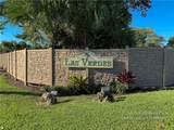 5100 Las Verdes Circle - Photo 32