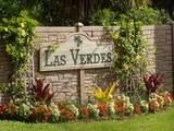 5100 Las Verdes Circle - Photo 44