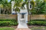 801 Palm Trail - Photo 1