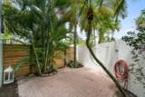 801 Palm Trail - Photo 2