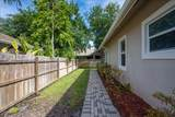 13869 Sheffield Street - Photo 27