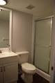 2800 22nd Avenue - Photo 22
