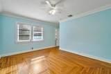 515 51st Street - Photo 18