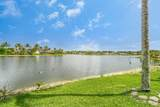 7787 Springfield Lake Drive - Photo 3