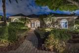 12782 Cocoa Pine Drive - Photo 2