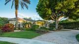 12782 Cocoa Pine Drive - Photo 46