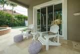 12782 Cocoa Pine Drive - Photo 52