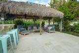 12782 Cocoa Pine Drive - Photo 56