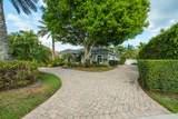 12782 Cocoa Pine Drive - Photo 62