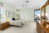 569 St. Georges Bay - Photo 18