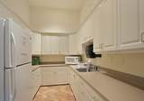 3010 Hartridge Terrace - Photo 112