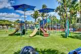 3010 Hartridge Terrace - Photo 119
