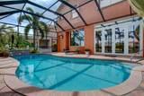 3010 Hartridge Terrace - Photo 14