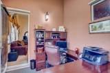 3010 Hartridge Terrace - Photo 21
