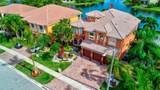 3010 Hartridge Terrace - Photo 23